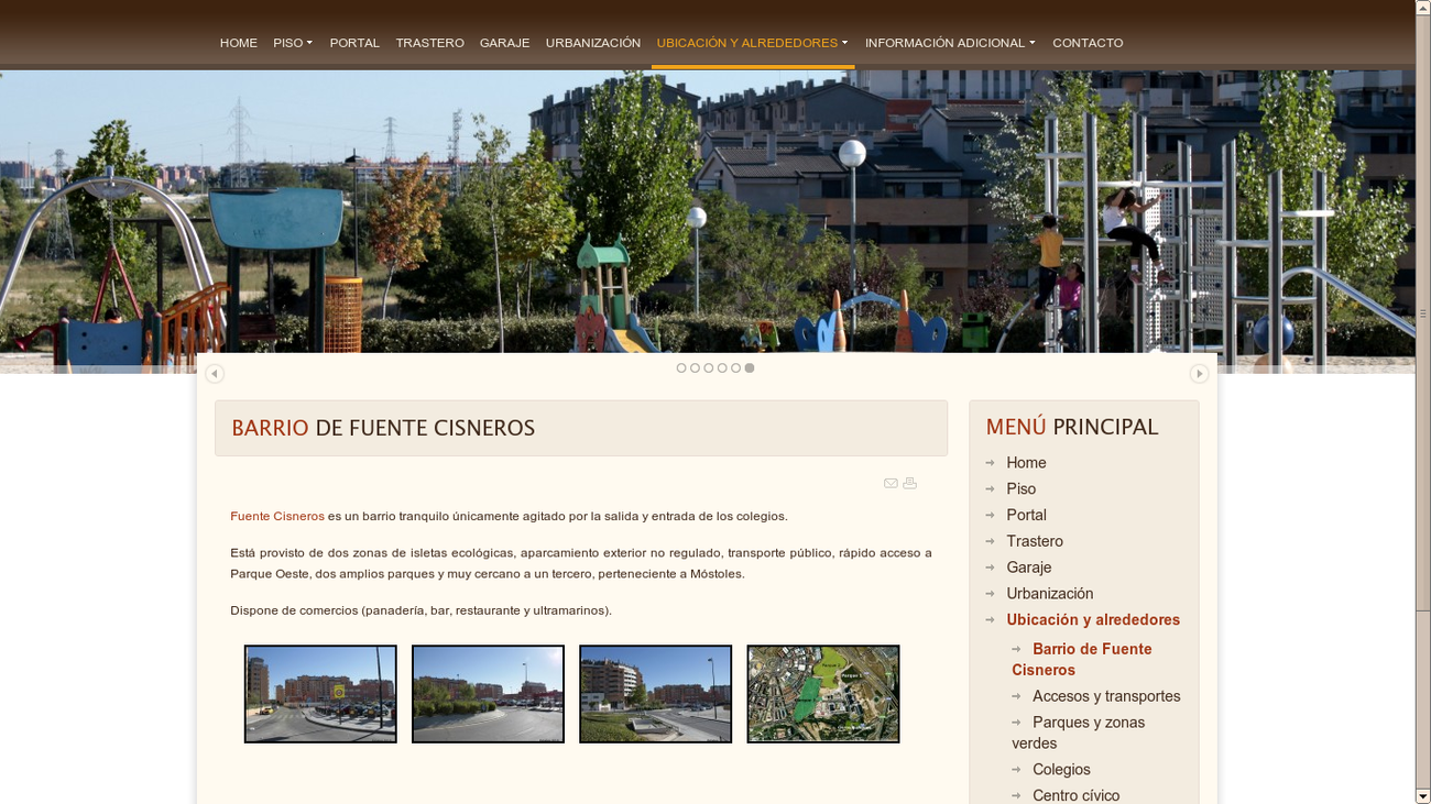 www.alquiler-piso-alcorcon.com