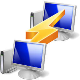 How to create a Windows SSH server