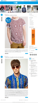 16-men-fashion-blog-trendmii