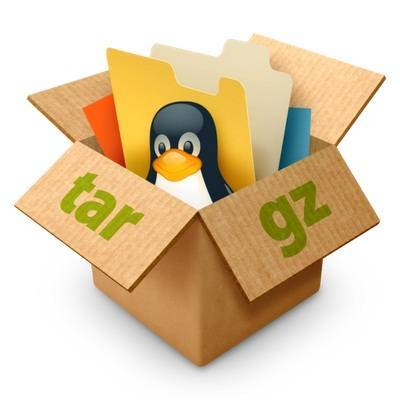 15 most useful Linux commands for file system maintenance