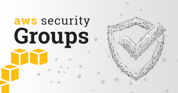 How to automatically update all your AWS EC2 security groups when your dynamic IP changes