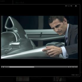 04-vista-videos-ventana-emergente