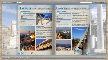01-vista-catalogo-europa