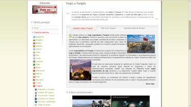 02-vista-viajes-a-turquia