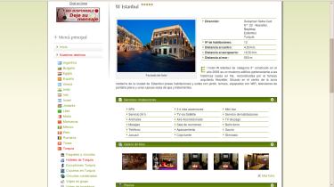 03-vista-superior-hotel
