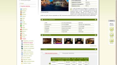 02-Detalle-de-hotel-en-web-Gretur-Viajes