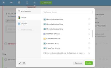 adjuntar-fichero-google-drive