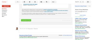 crear-tarea-desde-gmail-1