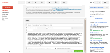 crear-tarea-desde-gmail-2