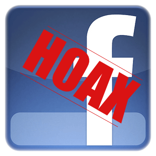 New Facebook Hoax: Copyright/Privacy Messages