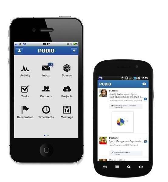 podio-for-mobile