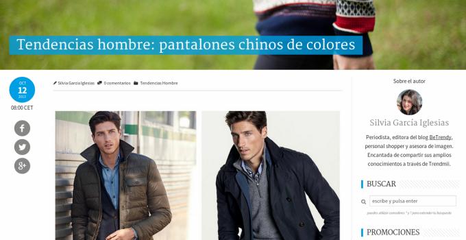 06-blog-moda-tendencias-hombre-portada