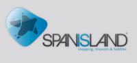 Spanisland logo