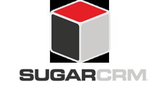 Logo SugarCRM