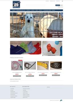 01-homepage-tienda-solidaria