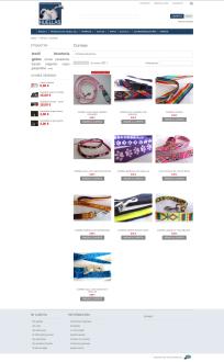 02-productos