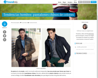 06-men-fashion-trends-blog-category