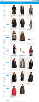 17-women-clothes-browser