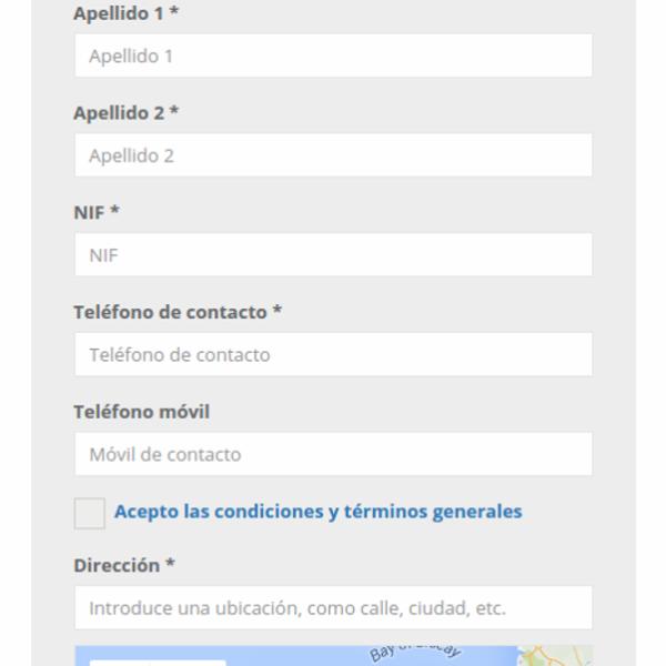 14-FRONTAL-registro-usuarios-desde-móvil