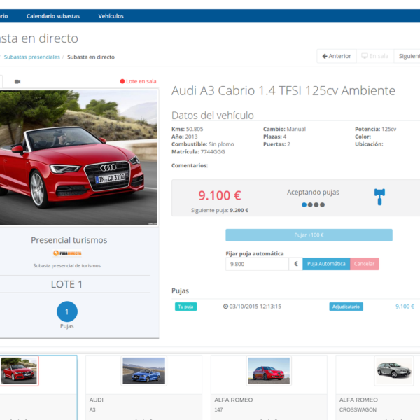 15-FRONTEND-online-car-auction