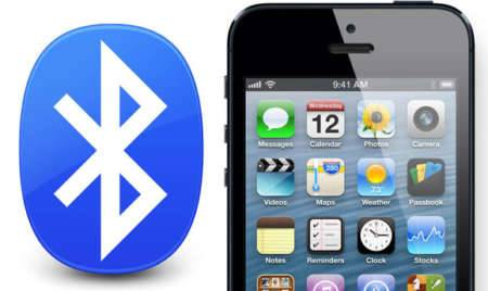 Automatically lock/unlock your screen by Bluetooth device proximity