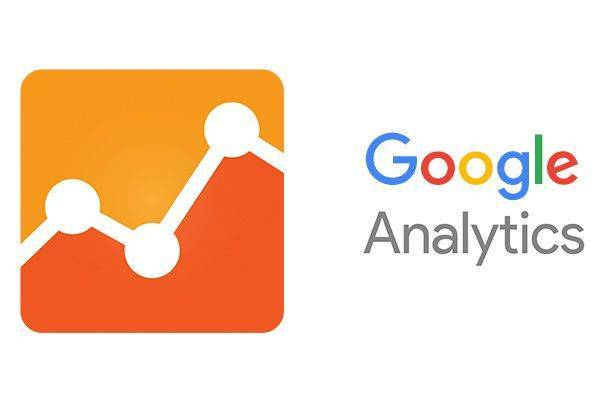 How to exclude your own [dynamic] ip from Google Analytics