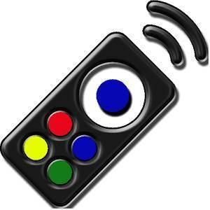 hot-button-ssh-command-widget-icon